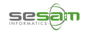 Sesam-Informatics